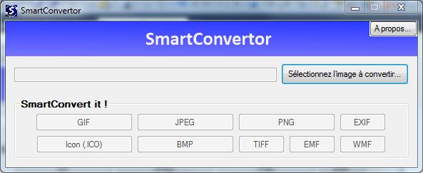 SmartConvertor